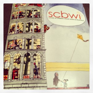 SCBWI2