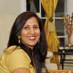 Ruchika Panjwani