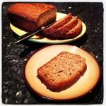Beth-banana-bread-served-asg.jpg